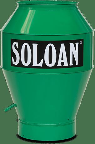 SOLOAN