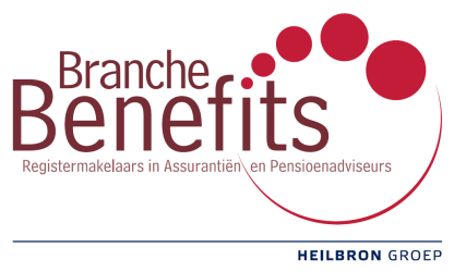 Branche Benefits
