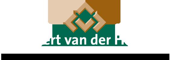 Houthandel Albert van der Horst